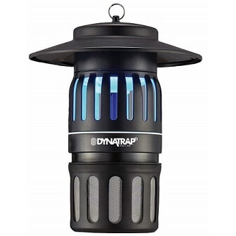 Best Mosquito Killer: Dt1050 Dynatrap Flying Insect Trap